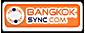 http://dclubfoto.bangkoksync.com